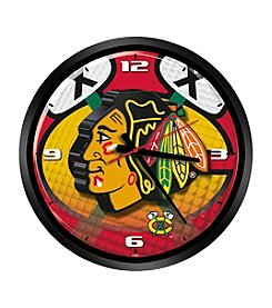 NHL® Chicago Blackhawks 15
