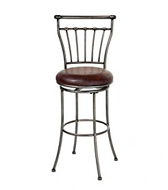 Fashion Bed Group Topeka Metal Counter Stool