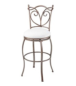 Fashion Bed Group Raleigh Metal Bar Stool