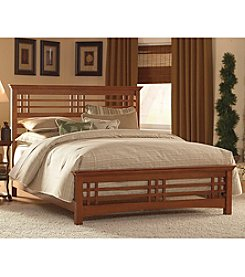Fashion Bed Group Avery Bed