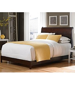 Fashion Bed Group Bridgeport Bed