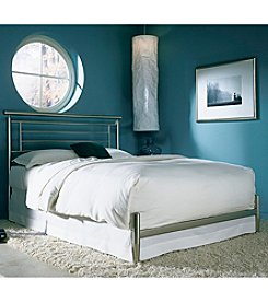 Fashion Bed Group Chatham Full Bed