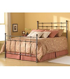 Fashion Bed Group Dexter Twin Bed