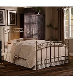 Fashion Bed Group Ellsworth Twin Bed