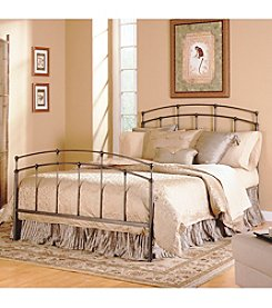 Fashion Bed Group Fenton Twin Bed