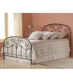 Fashion Bed Group Grafton Twin Bed