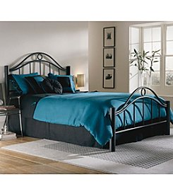 Fashion Bed Group Linden Twin Bed
