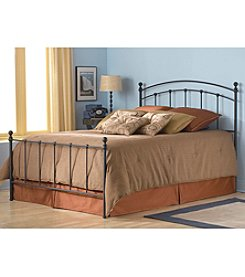 Fashion Bed Group Sanford Twin Bed