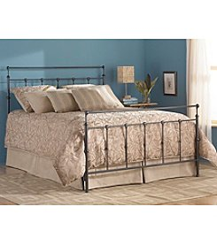 Fashion Bed Group Winslow Twin Bed