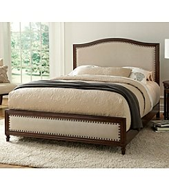 Fashion Bed Group Grandover Queen Bed