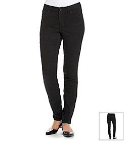 Vintage America Blues™ Curvy Skinny Jeans
