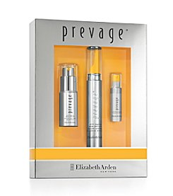 Elizabeth Arden PREVAGE® Anti-Aging Eye Serum Eye Set
