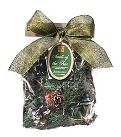 Aromatique Smell Of Tree® Decorative Fragrance