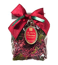 Aromatique Smell Of Christmas® Decorative Fragrance