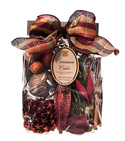 Aromatique Cinnamon Cider Decorative Fragrance