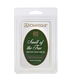 Aromatique Smell Of Tree® Aroma Wax Melts