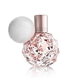 Ari by Ariana Grande™ Eau De Parfum