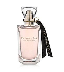 One Direction Between Us Eau De Parfum