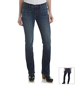 Lucky Brand® Bootcut Jeans