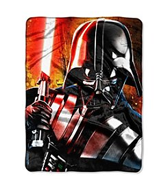 Northwest Company™ Disney™ Star Wars™ Darth Vader