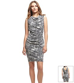 Robert Rodriguez® Sleeveless Dress