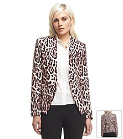 Robert Rodriguez® Leopards' Parade Jacket