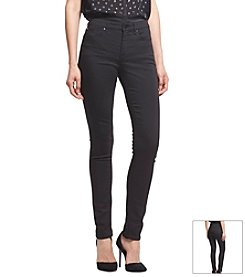 Robert Rodriguez® High Rise Skinny Pants