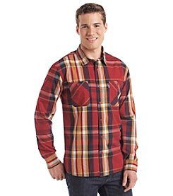 Levi's® Men's Long Sleeve Herbert Button Down Shirt