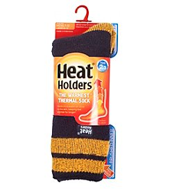 Heat Holders® Men's Game Day Socks