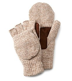 Ruff Hewn Men's Convertible Glove