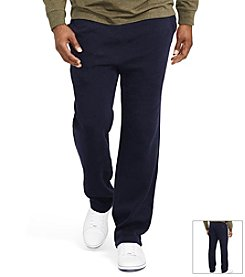 Polo Ralph Lauren® Men's Big & Tall French-Rib Athletic Pants