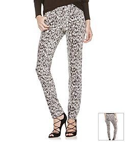 Vince Camuto® Gravel Plains Pants