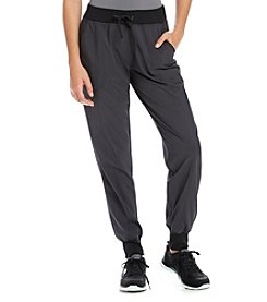 Marc New York Performance Woven Jogging Pants