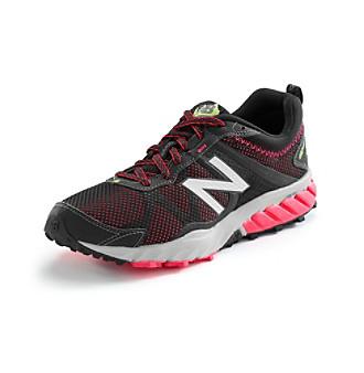 online retailer 8b28f e50e9 UPC 889516142448 - New Balance®