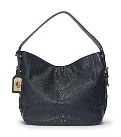 Lauren Ralph Lauren® Benmore Hobo Bag
