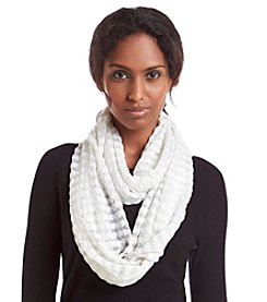 Collection 18 Lightweight Thick Thin Loop Scarf