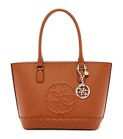 GUESS Korry Small Classic Tote