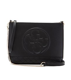 GUESS Korry Crossbody Clutch