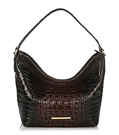 Brahmin Small Harrison Hobo