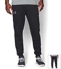Under Armour® Men's Rival Fleece Joggers