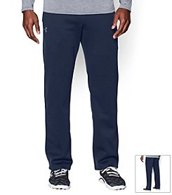 Under Armour® Men's Ua Storm Armour Fleece Pants