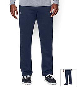 Under Armour® Men's Ua Storm Armour Fleece Pants