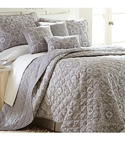 Pacific Coast® Selma 6-pc. Quilt Set