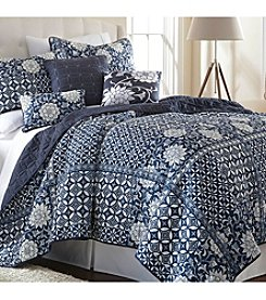 Pacific Coast® Zion 6-pc. Quilt Set