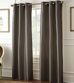 Pacific Coast® Shawn Blackout Window Curtain