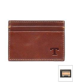 NCAA® University of Tennessee Hangtime ID Window Card Case