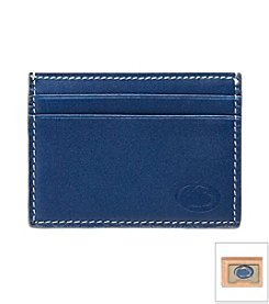 Jack Mason Men's Penn State University Gameday ID Window Card Case