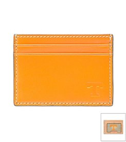 Jack Mason Men's University of Tennessee Gameday ID Window Card Case