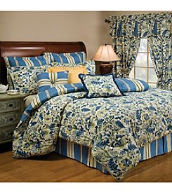 Waverly® Imperial Dress Bedding Collection