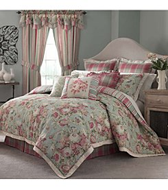 Waverly® Spring Bling Bedding Collection